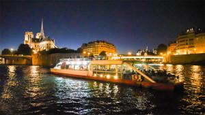 croisiere_la_parisienne