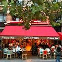 Café des Phares