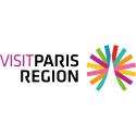 Paris Region Tourism