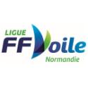 Ligue FFVoile Normandie