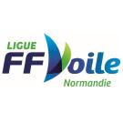 Ligue FFV Normandie