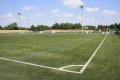 Parc Interdépartemental des Sports du Tremblay