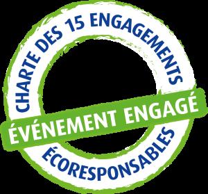 SDD_Charte_TamponEvenement