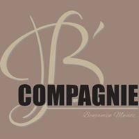B'Compagnie