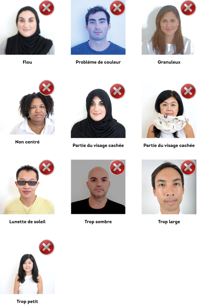 Passport-Photo-FR