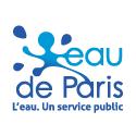 Logo - Eau de Paris 125px