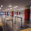 Salle Armand Massard