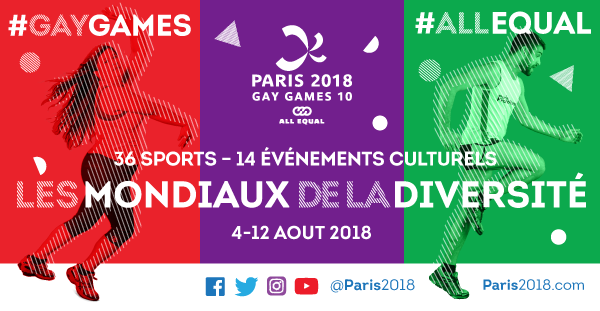 paris2018-email-fr-01