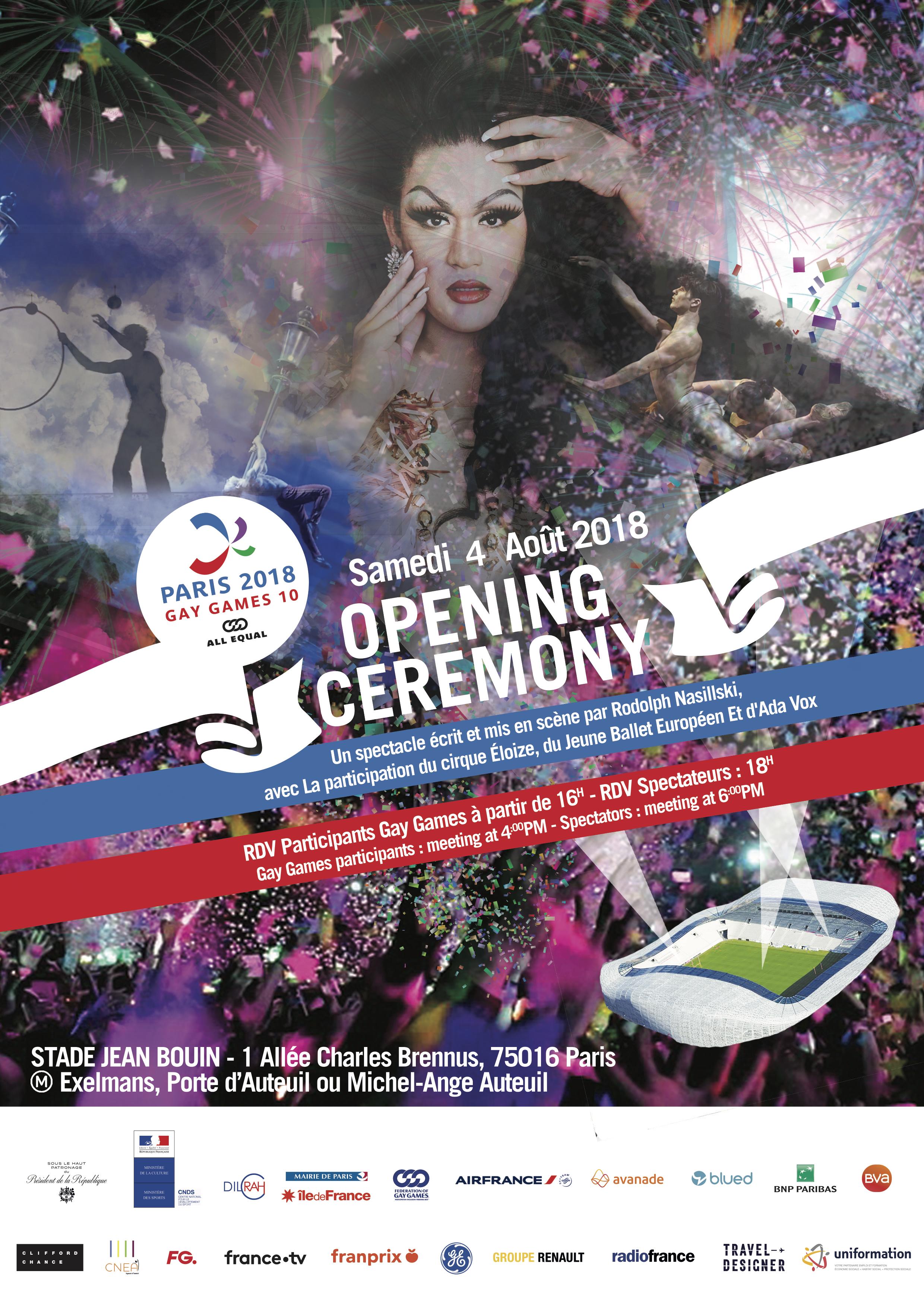 2_Opening Ceremony
