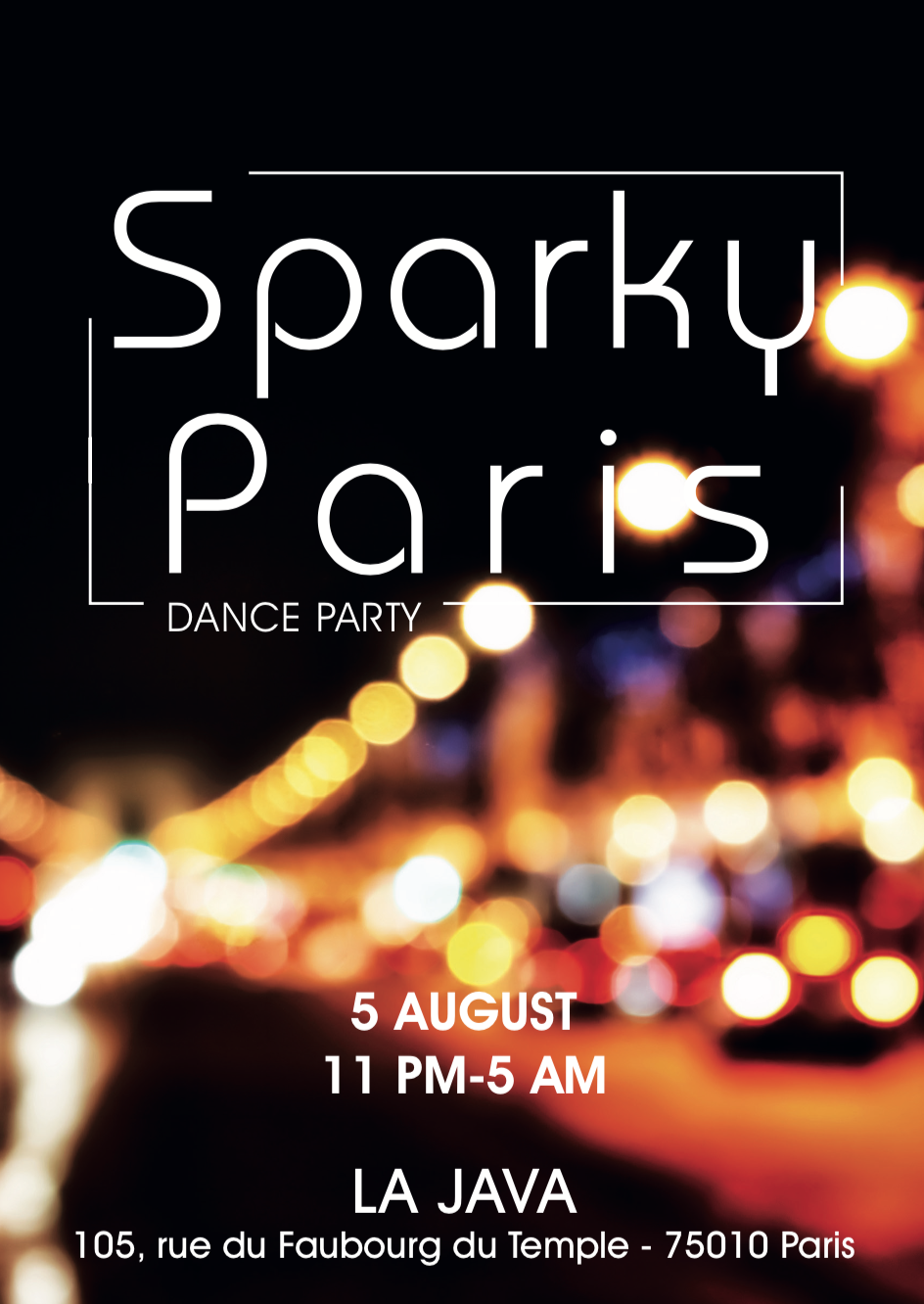4_Sparky Paris-2