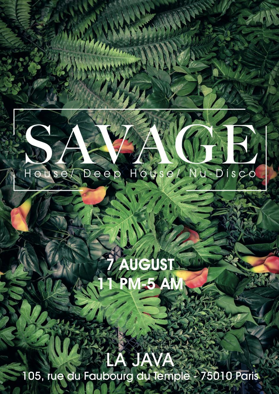 6_Savage-2