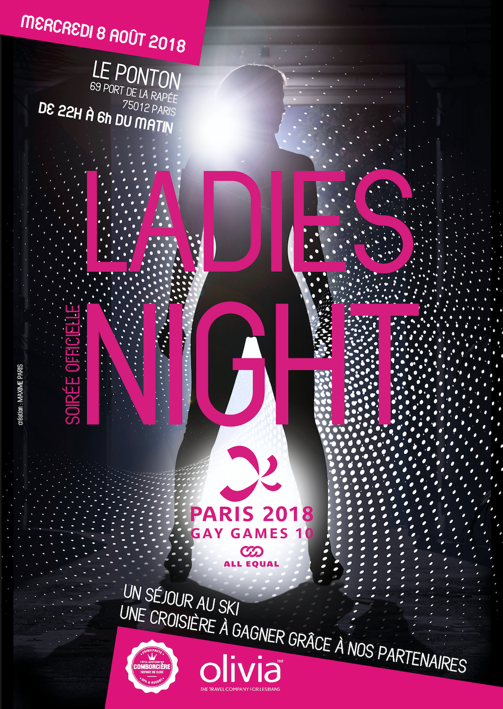 8_Ladies Night-2