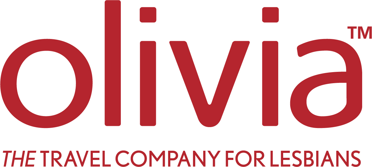 Logo_Olivia_Red_HD