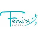 Femix'Sports