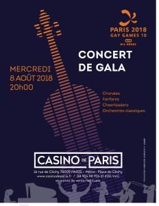 Paris 2018_Gala_print