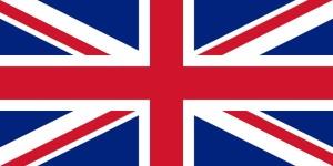 drapeau-royaume-uni