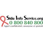 Logo_SidaInfoService_HD_Square
