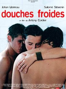 douches_froides_affiche
