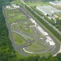 Circuit Jean-Pierre Beltoise