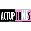 Actupiennes