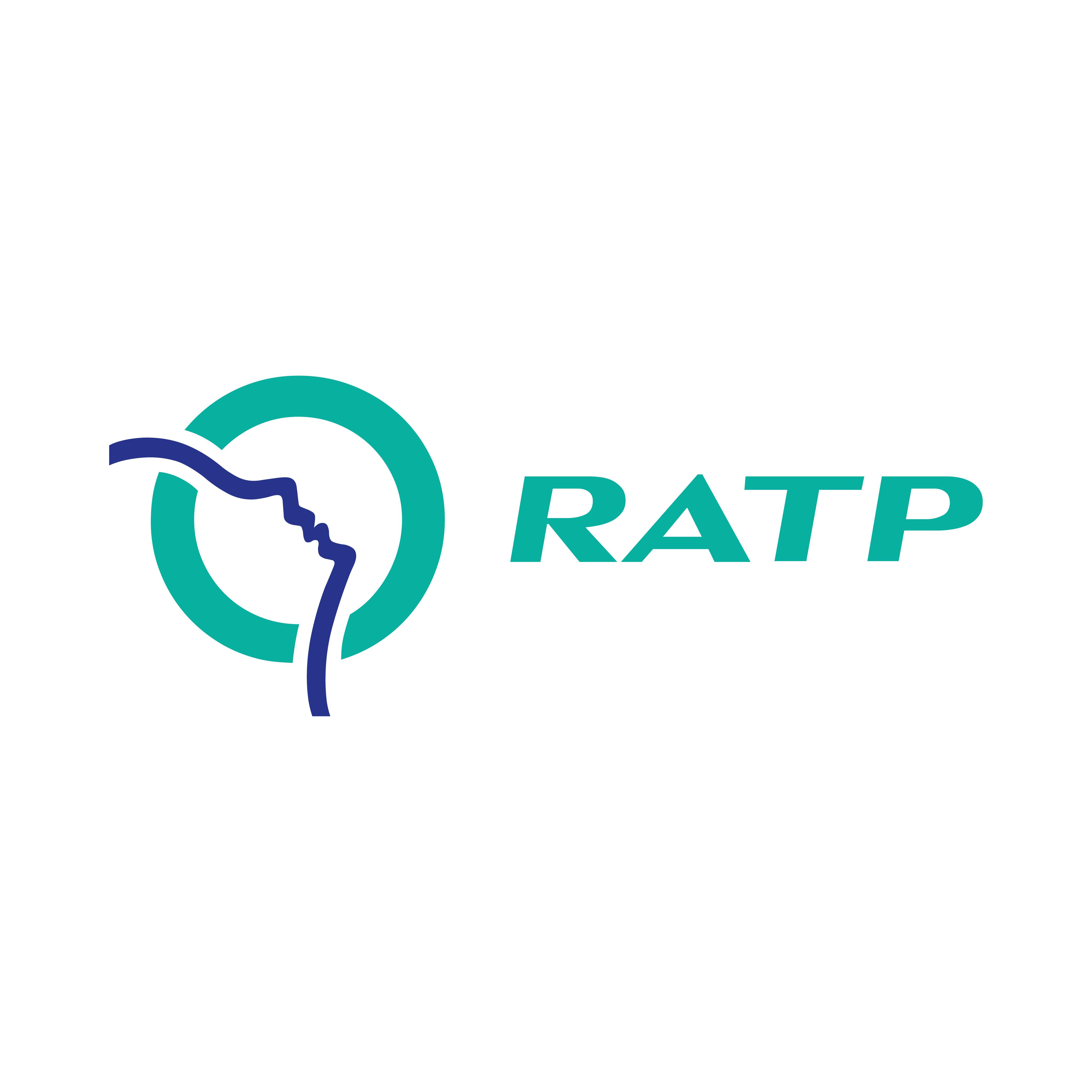 Logo_RATP_Sponsors